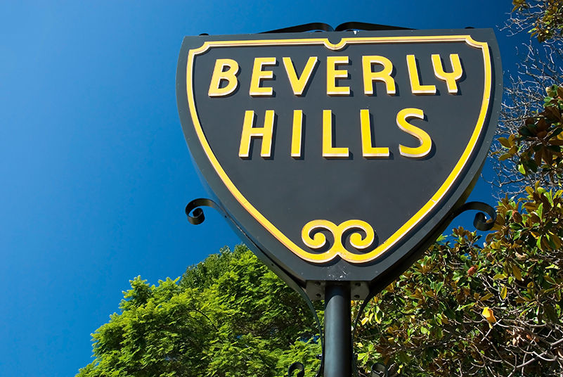 tonitto_Beverly_Hills