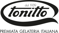 tonitto_logo_nero