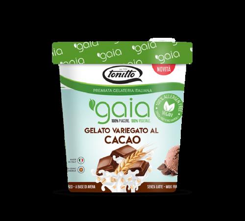 Grafiche_Gaia_Cacao