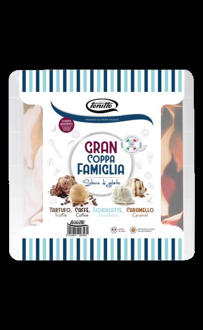 Grafiche_GranCoppaFamiglia_TART CAF FIOR CA